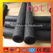 rubber foam sheet thermal insulation NBR/PVC polyurethane nitrile rubber foam high quality