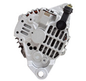 High quality for auto alternator for kia pride parts
