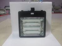 Price 120w highbay induction lighting Workshop