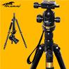 factory price flexible gorillapod camera tripod for shool studen