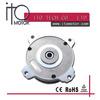 100mm high torque brushless dc electric motor 48v