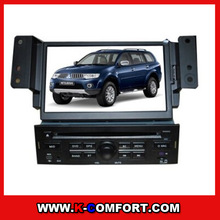 2014 Newest Factory supply citroen c5 car dvd gps navigation system with high quality for sale