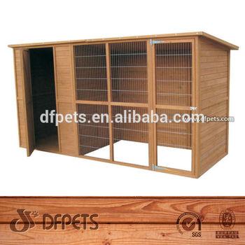 DFPets DFD012 High Quality Unique Design Pet Dog Cage for Dog