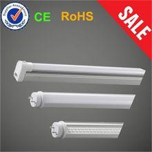 Led Home Cool White 18w led smd5050 ring tube light