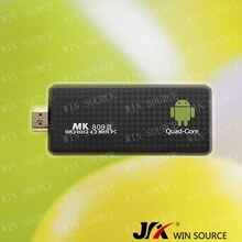 Android Mini Pc MK809III Android4.2 RK3188 Android Mini Pc 2GB/8GB