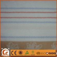 OEM China Wholesale Custom fabric adhesive and silicone adhesive