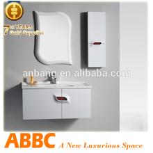 Modern contemporary bathroom furniture A-2809