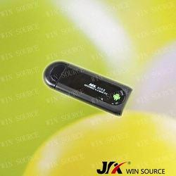 MK809II 3D TV Box Bluetoot 1GB RAM 8GB RK3066 1.6GHz dual core tv box