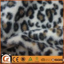 OEM 2014 High Quality New Design felt fabric manufacturers