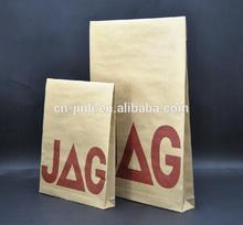 garbage paper bag manufacturing