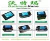 Solar panel/PV system energy storage LiFePO4 Battery lithium battery 12V 5Ah-300Ah