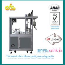Automático que arrolla y envoltura Machine_auto bobinadora, Auto envoltura