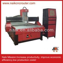 Used cnc lavorazione del legno macchine con operativo semplice software e facile da imparare tc-1325b
