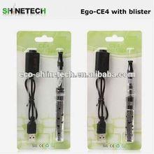 Cheapest custom ego ce4 ce5 starter kit ego e cig wholesale china