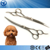pet grooming tools,dog grooming tool,dog grooming shears