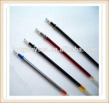 roller supplier cartridge trading manufacturer refills ball pen cross refill