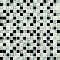 ice crackle glass mosaic tile