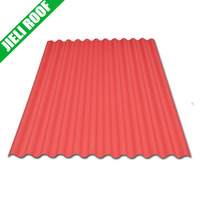 tiles roofing shingle type building