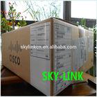 Cisco Systems WS-C2960X-48TS-LL