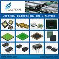 Bouton interrupteur bf980a, Dsgl5613, Dsv2518, Dt151-500r, Dt91