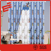 french door curtains dy1