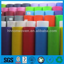 Supply nonwoven fabric equipment,textiles woven fabric