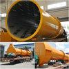 Rotary Coal Dryer Kiln/Rotary Gypsum Dryer/Mineral Powder Rotary Dryer