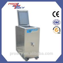 milk ultra pasteurization machine