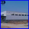 china de estruturas de aço carport