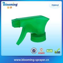 spray bottles wholesale airless paint sprayer