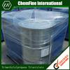 Reactive Monomer TMPTA China supplier