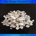 aluminum sulphate China supplier/resonable price aluminum sulphate
