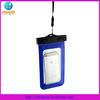 waterproof bag for iphone 5/4s/waterproof pouch/waterproof case
