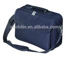 hot selling new design popular teenager business best travel laptop bag