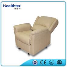 comfort berkline leather recliner sofa