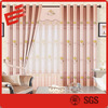 custom lace curtains dy1