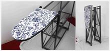Aluminium hot child size metal folding chairs