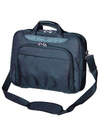 2014 high quality polyester Long shoulder strap laptop bags