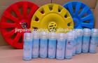Multipurpose Aerosol Chrome Spray Paint Distributors Wanted