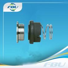 Seals to suit Alfa Laval pump CN EM FM GM series mechanical seal