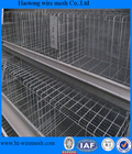 Layer battery Poultry equipment Galvanized Hot sale Manufacture cages laying henscages for broiler chicken