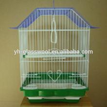 Steel Bird cage/ Pet cages