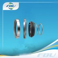 Seals to suit Alfa Laval pump LKH MR ALC series mechanical seal