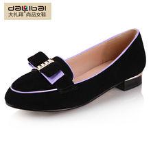colored matches elegant fancy ladies wholesale china rubber soles flat shoe