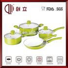 china ceramic cookware CL-C056
