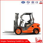 2014 New Arrival Practical FFactory And Wharf nissan forklift manual