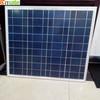 Hot sale Solar Panel for household using