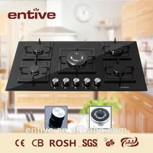 Portable mini gas cooker accessories For sale