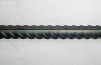 china supplier reinforcing steel bar 12mm