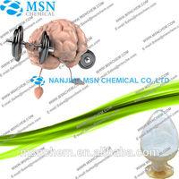 In stock factory manufacturer buy piracetam